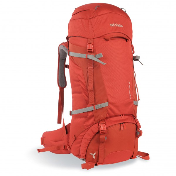Tatonka - Women's Karas 60+10 - Walking backpack