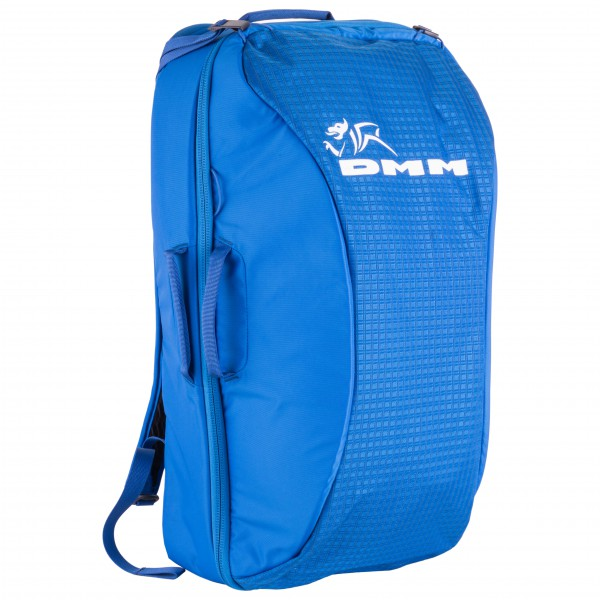DMM - Flight Sport Sack - Kletterrucksack