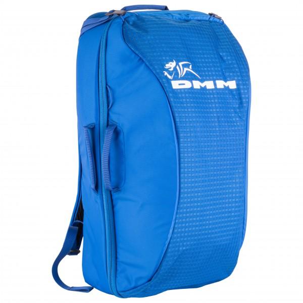 DMM - Flight Sport Sack - Climbing backpack