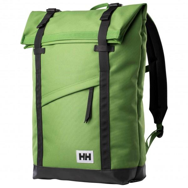 Helly Hansen - Stockholm 29 - Daypack