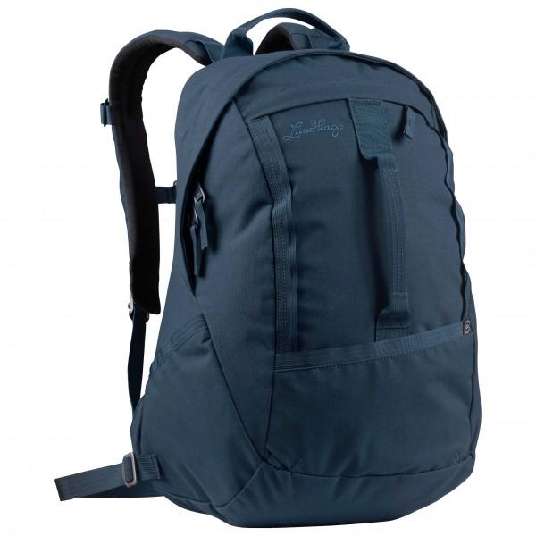 Lundhags - Håkken 20 - Daypack