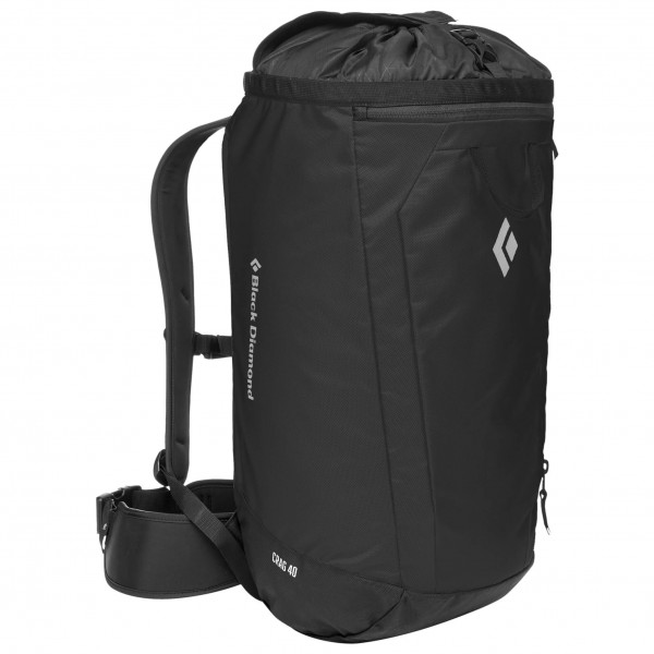 Black Diamond - Crag 40 - Kletterrucksack