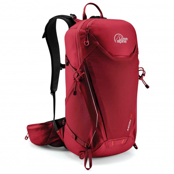 Lowe Alpine - Aeon 18 - Daypack