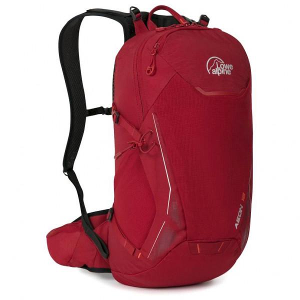Aeon 18 - Walking backpack