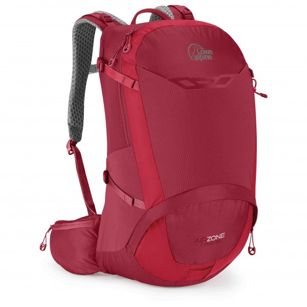 Lowe Alpine - Airzone Z Duo 30 - Daypack