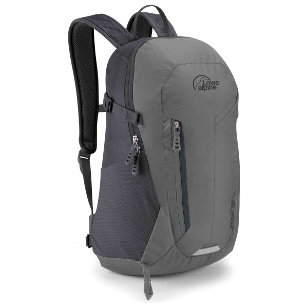 Lowe Alpine - Edge II 22 - Daypack