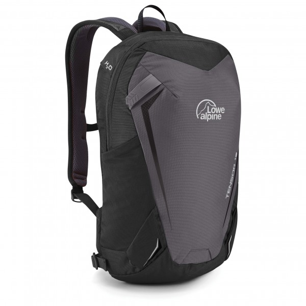 Lowe Alpine - Tensor 15 - Daypack
