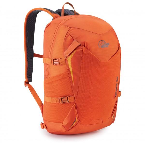 Lowe Alpine - Tensor 23 - Daypack