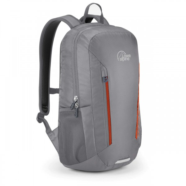 Lowe Alpine - Vector 18 - Daypack