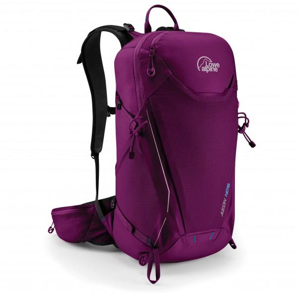 Lowe Alpine - Women's Aeon ND 16 - Vandringsryggsäck