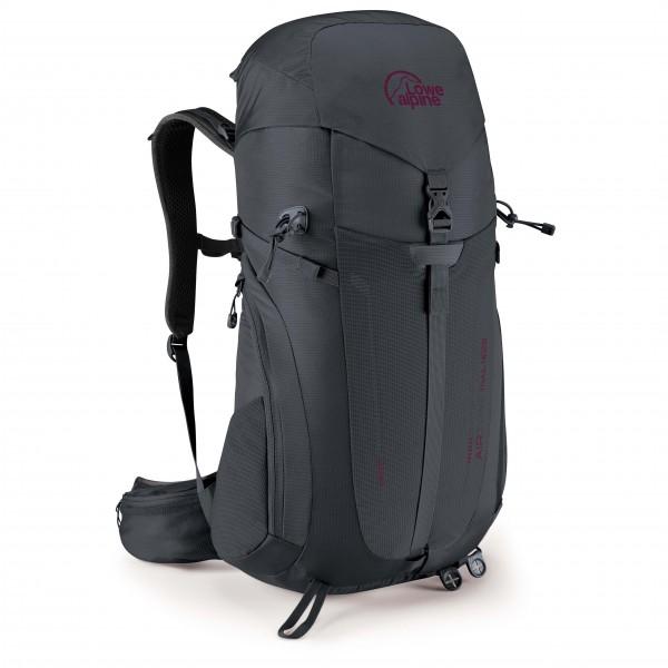 Lowe Alpine - Women's Airzone Trail ND 28 - Walking backpack