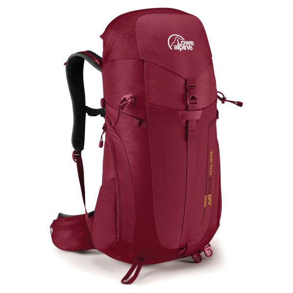 Lowe Alpine - Women's Airzone Trail ND 28 - Walking backpack
