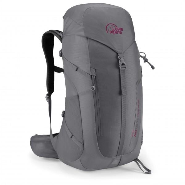 Lowe Alpine - Women's Airzone Trail ND 32 - Walking backpack