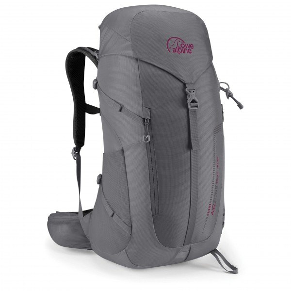 Women's Airzone Trail ND 32 - Walking backpack