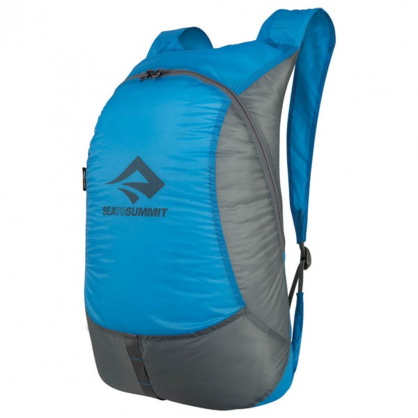 Sea to Summit - Ultra-Sil Daypack 20L - Daypack