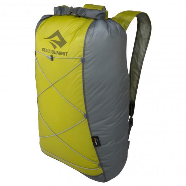 Sea to Summit - Ultra-Sil Dry Daypack 22L - Dagsryggsäck