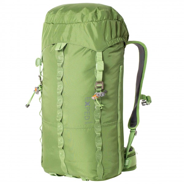 Exped - Mountain Pro 30 - Climbing backpack