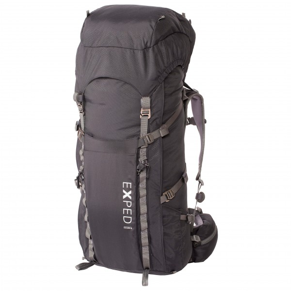 Exped - Women's Explore 60 - Trekking rygsæk