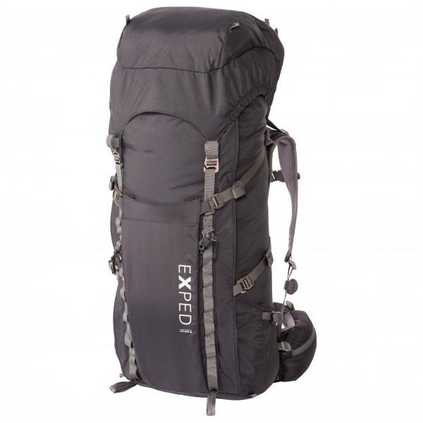 Exped - Women's Explore 60 - Trekkingrucksack