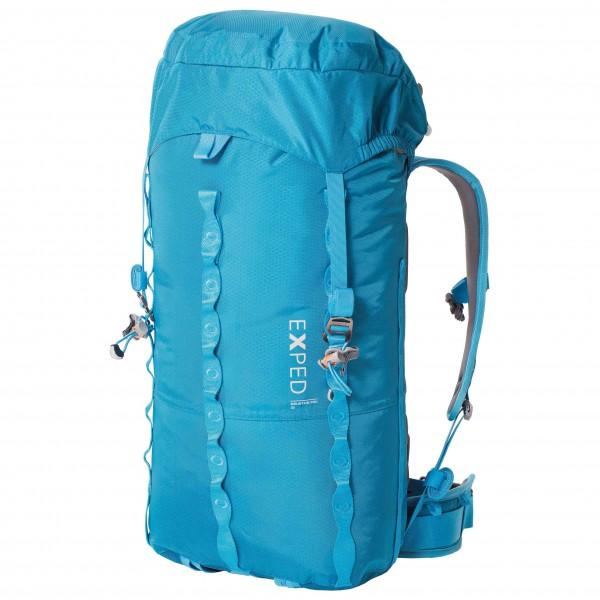 Exped - Women's Mountain Pro 30 - Klätterryggsäck