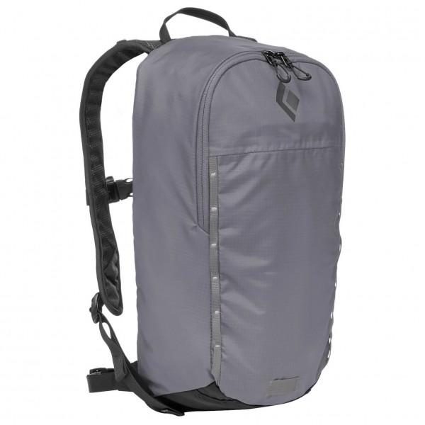 Black Diamond - Bbee 11 - Daypack