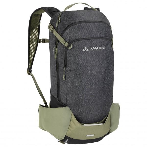 Vaude - Bracket 22 - Cycling backpack