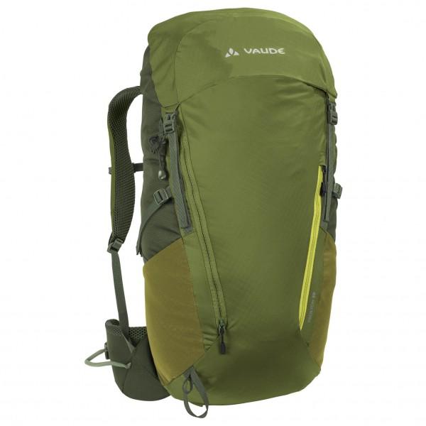 Vaude - Prokyon 30 - Daypack