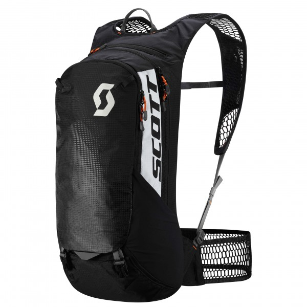Scott - Trail Protect Evo FR' 12 - Bike-Rucksack