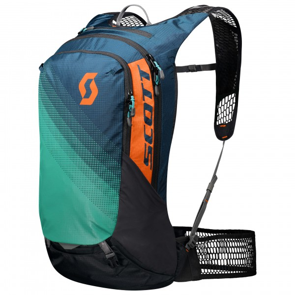 Scott - Trail Protect Evo FR' 20 - Bike-Rucksack