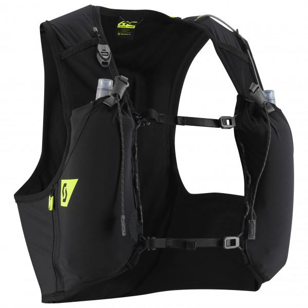 Scott - Trail RC TR' 4 - Trail running backpack