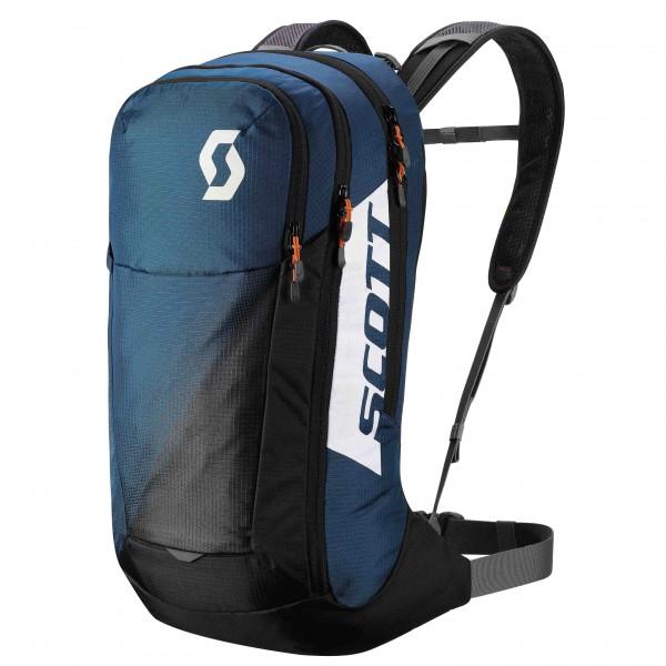 Scott - Trail Rocket Evo FR' 16 - Pyöräilyreppu