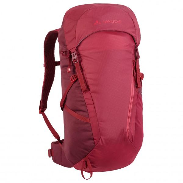 Vaude - Women's Prokyon 20 - Daypack