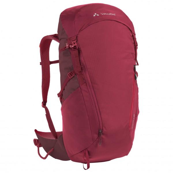 Vaude - Women's Prokyon 28 - Mountaineering backpack