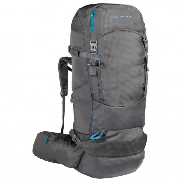 Vaude - Women's Skarvan 65+10 - Walking backpack