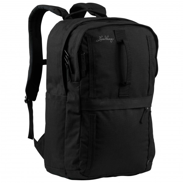 Lundhags - Kneip 25 - Daypack