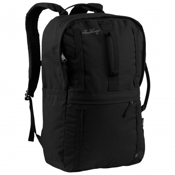 Lundhags - Kneip 20 - Daypack