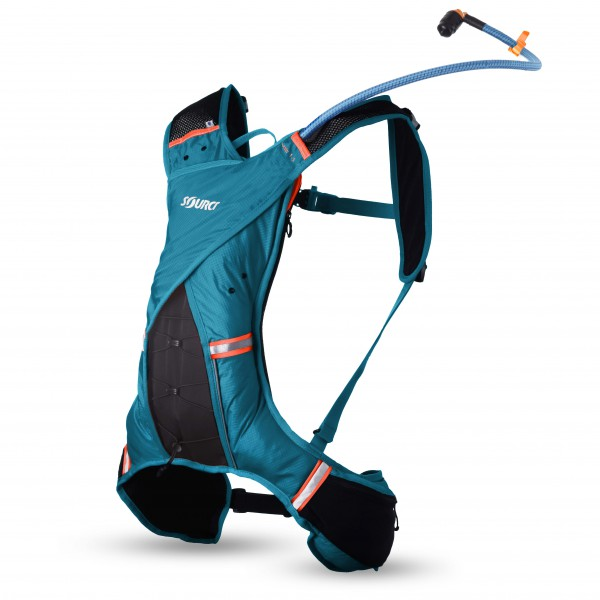 Source - Dune 2 - Hydration backpack