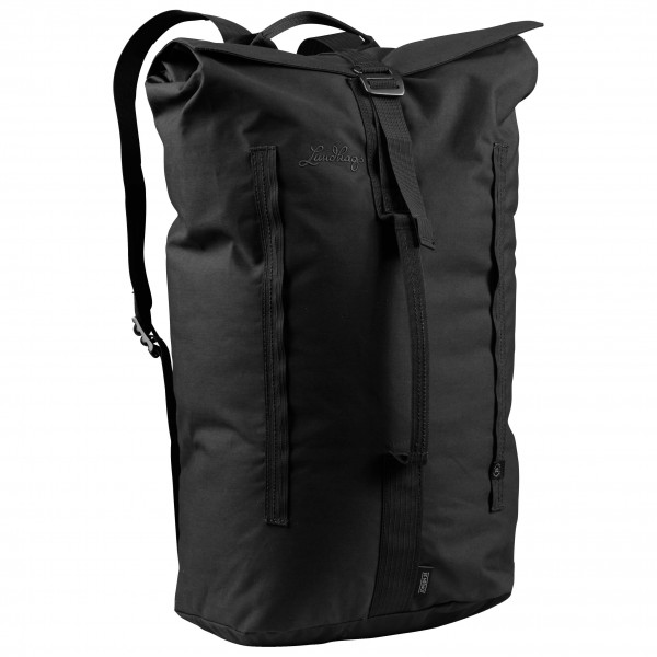 Lundhags - Jomlen 25 - Daypack