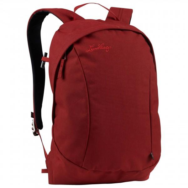 Lundhags - Gnaur +10 - Daypack