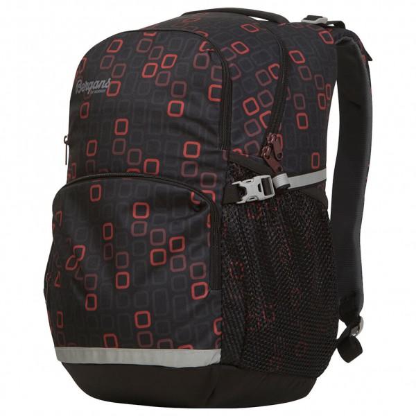 Bergans - 2GO 32 l - Daypack