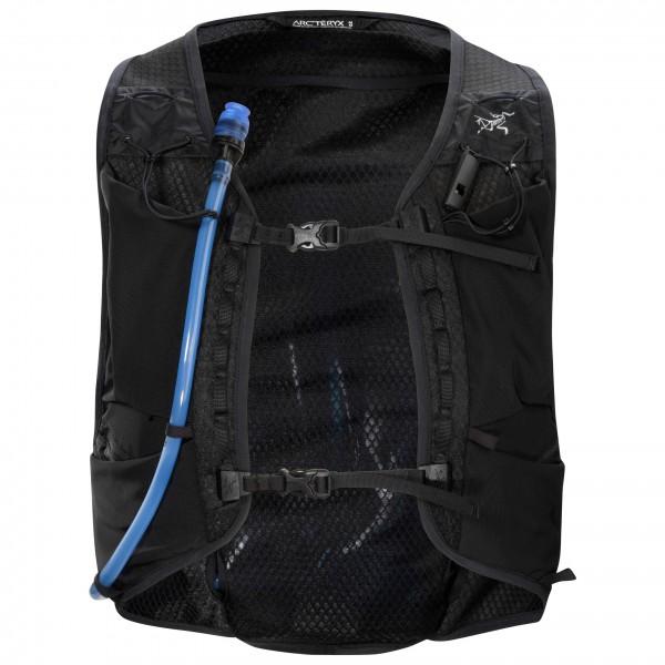 Arc'teryx - Norvan 14 Hydration Vest - Trailrunningrucksack