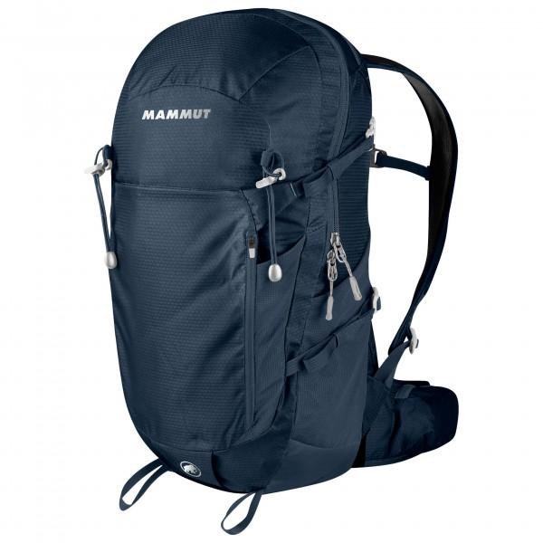 Mammut - Lithium Zip 24 - Dagbepakking