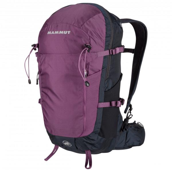 Mammut - Lithium Zip 24 - Vandringsryggsäck