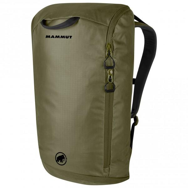 Mammut - Neon Smart 35 - Klätterryggsäck