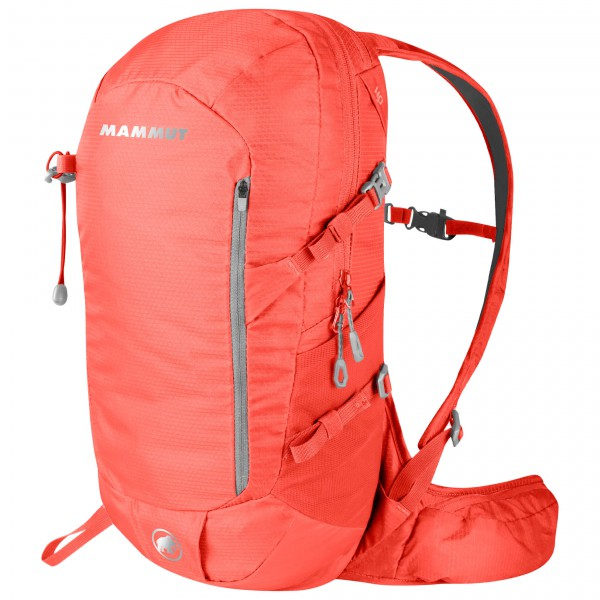 Mammut - Women's Lithia Speed 15 - Tourenrucksack