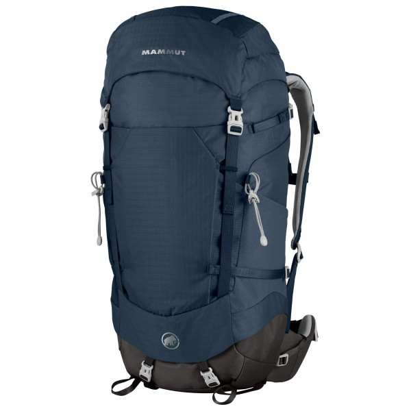 Mammut - Women's Lithium Crest S 30+7 - Mountaineering backpack
