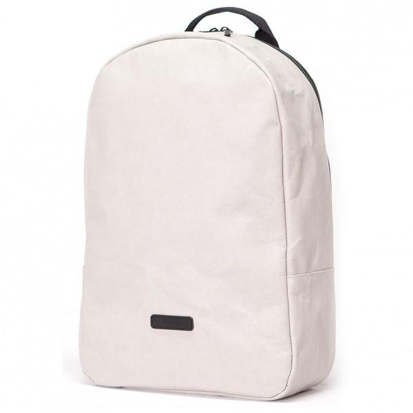 Ucon Acrobatics - Paper Marvin 15 - Daypack
