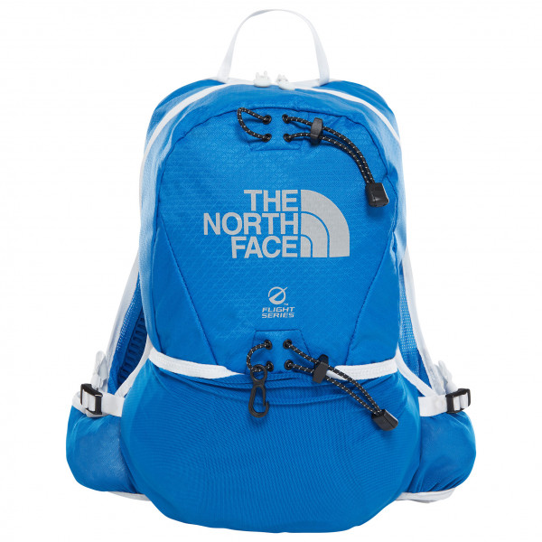 The North Face - Flight Race MT 7 - Trail running backpack