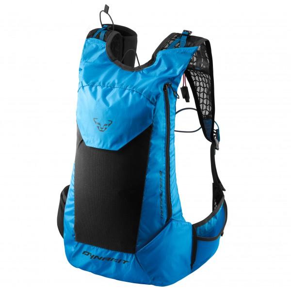 Dynafit - Transalper 18 - Mochila de trail running