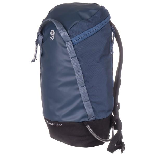 Mountain Hardwear - Multi-Pitch 16 Pack - Kiipeilyreppu